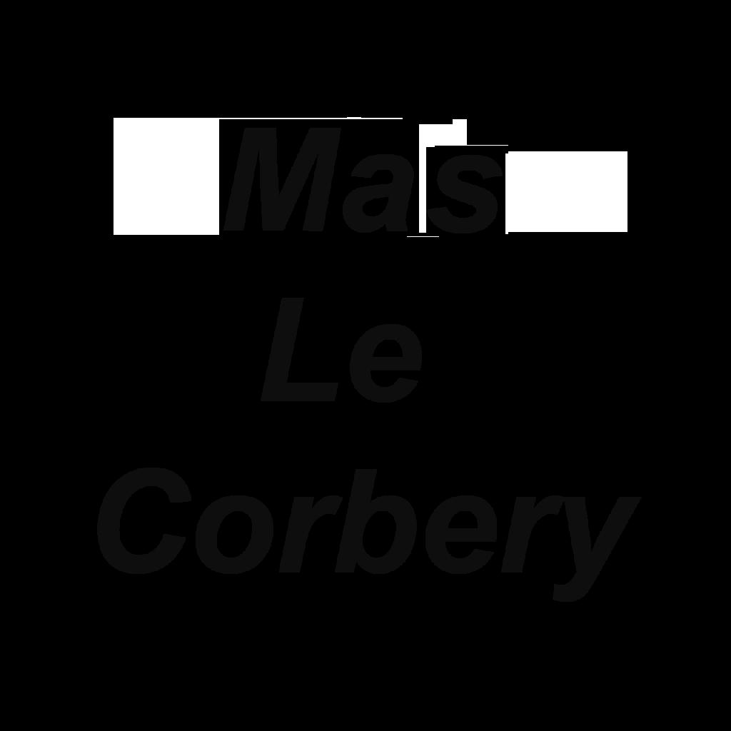 MAS Le Corbery Logo